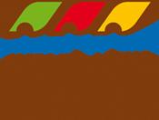 logo_nkw